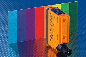Сензор за цвят O5