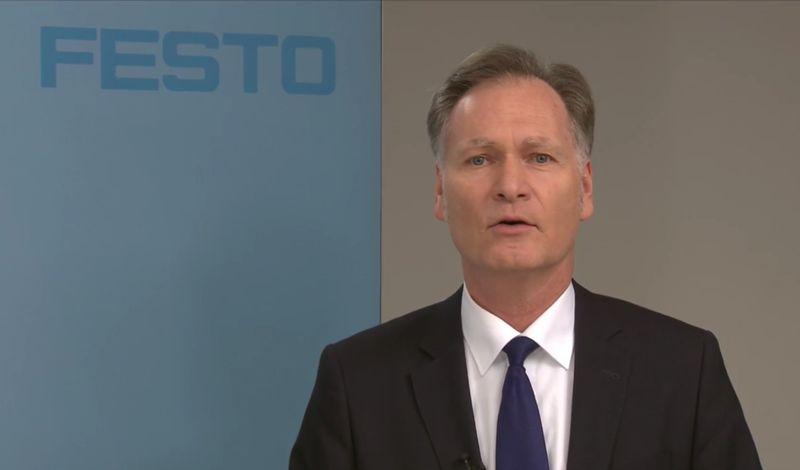 Festo: Бъдещи концепции за автоматизация с технологиите за свръхпроводимост