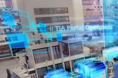 Siemens провежда поредица семинари TIA Portal Innovation Tour 2017