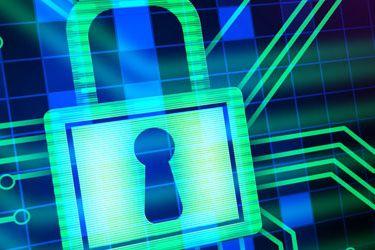 Rockwell Automation представи нови услуги за откриване на заплахи в индустрията