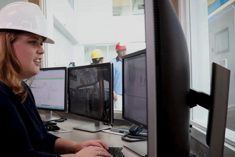 Обновени инструменти от Rockwell Automation улесняват управлението на фърмуер и софтуер