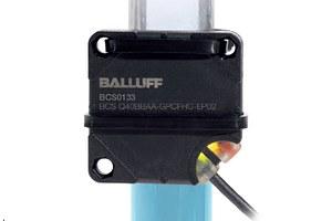 Капацитивни сензори за ниво за вещества с висока проводимост