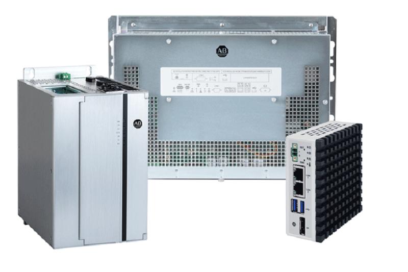 Rockwell Automation разшири портфолиото си за индустриални компютърни системи с придобиването на ASEM