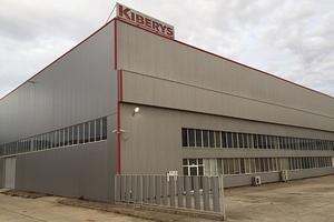 Кимекс организира дни на отворени врати