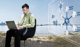 ZigBee и <strong>EnOcean</strong> ще си сътрудничат в областта на безжичния energy harvesting