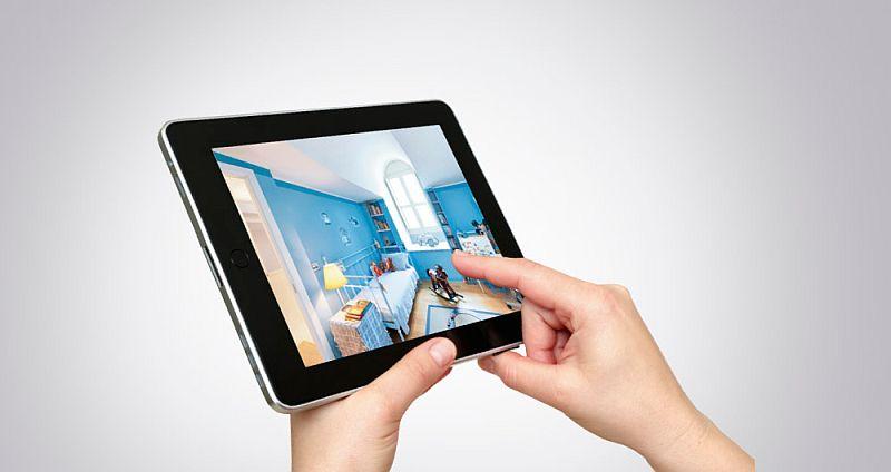 BTicino My Home: Достъпната жилищна автоматизация