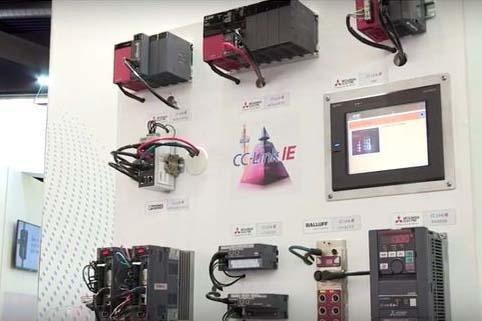 CLPA лансира новата версия на платформата за автоматизация CC-Link IE Field