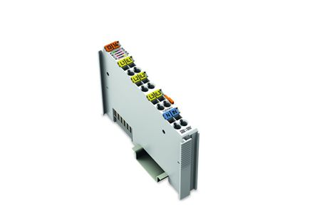 Нов модул за енергиен мениджмънт за трифазни системи