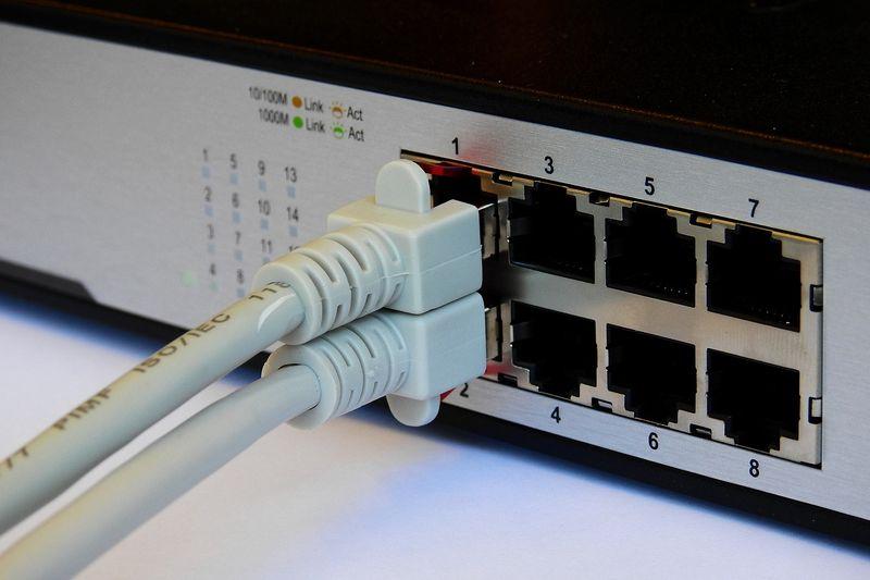 Мини Марица-изток търси доставчик на индустриални Ethernet комутатори