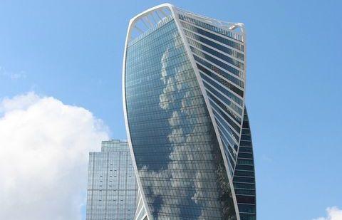Синхрон-С представи съвременно решение за защита от пожар на високи сгради