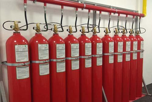 <strong>С</strong>пециализирани решения за пожарна защита на дейта центрове
