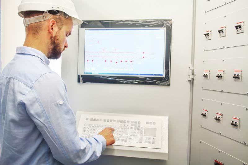 Прогнозират съществен ръст на пазара за SCADA системи до 2024 г.