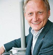 Клаус Шибел, собственик на <strong>Schiebel</strong> <strong>Antriebstechnik</strong>: Европа трябва да покаже, че има и опита, и технологиите