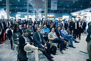 Rockwell Automation представи нови индустриални IoT технологии
