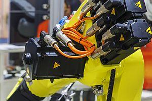 Представят иновативни продукти за роботизация на международен бизнес форум в София