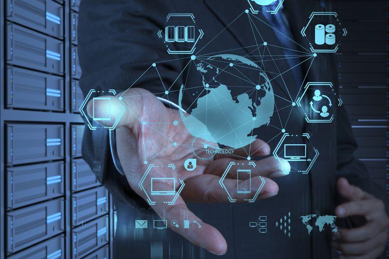 Rockwell Automation инвестира в изкуствен интелект за индустриална автоматизация