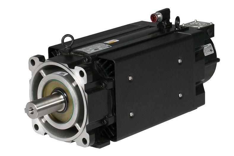 Нов серводвигател от Rockwell Automation подобрява производителността на машиностроителни приложения