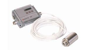 Безконтактен термометър CT- P7 от Optris