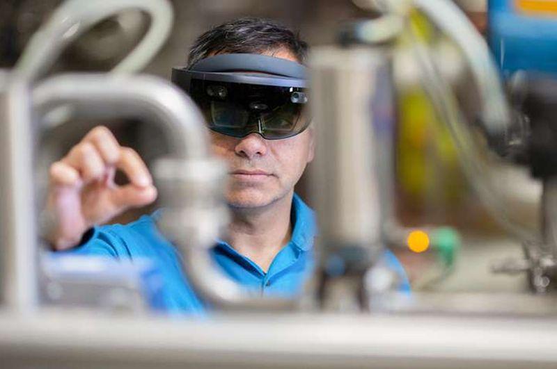 <strong>FactoryTalk</strong> InnovationSuite е признат за индустриален IoT продукт на годината