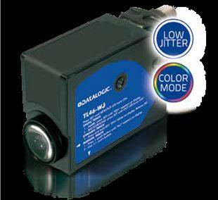Нов фотосензор за маркер модел TL46 WE на Datalogic