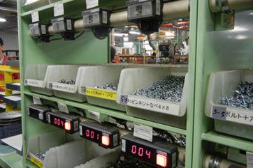 Mistubishi Electric разработи решение за ръководене на оператори с цел елиминиране на грешки