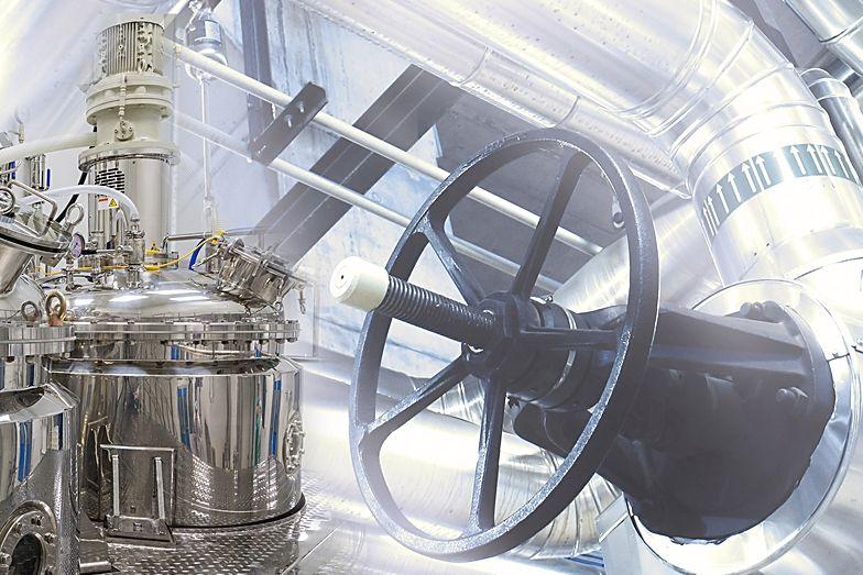 Rockwell Automation ще представи интелигентни машиностроителни технологии на Pack Expo