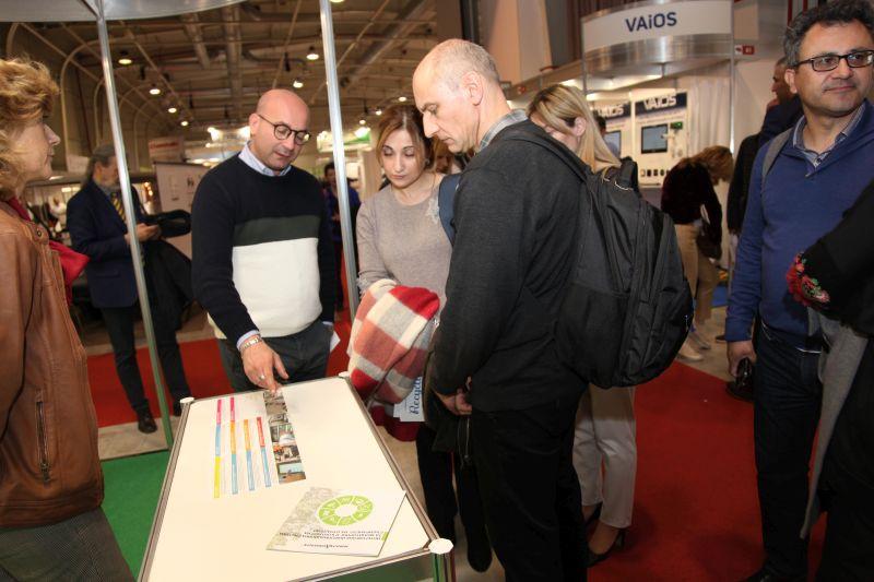 seeSUSTAINtec 2020 ще предложи нова платформа за дигитални и екологични решения