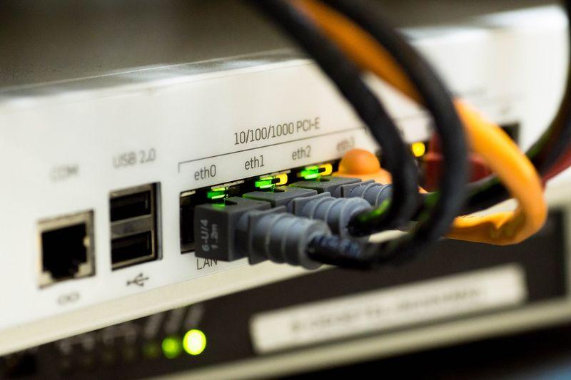 НЕК обяви търг за осигуряване на IP свързаност