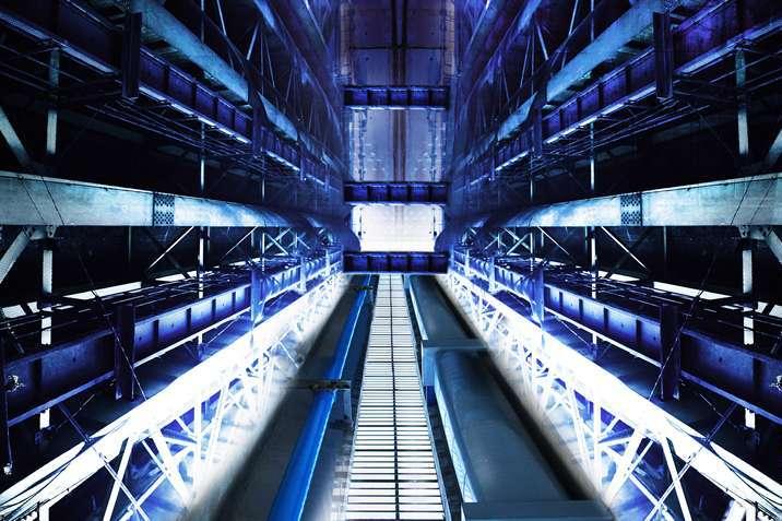 Rockwell Automation разшири портфолито си с поддръжка на стандарта OPC UA