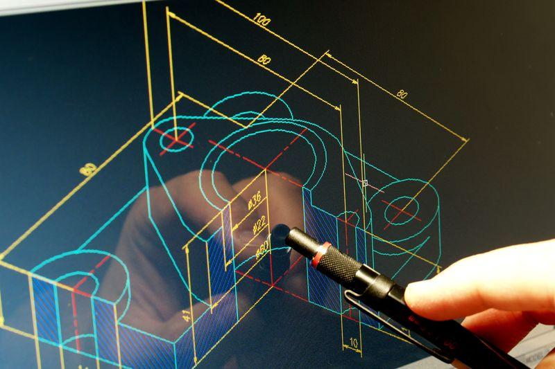 Електроразпределение Юг откри търг за разширяване на CAD система