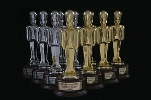 Rockwell Automation връчи наградите Най-добра производствена безопасност