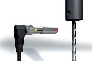 Фотоелектрически сензори BOS 08E