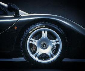 <strong>Michelin</strong> Group сключи партньорско споразумение с Rockwell Automation