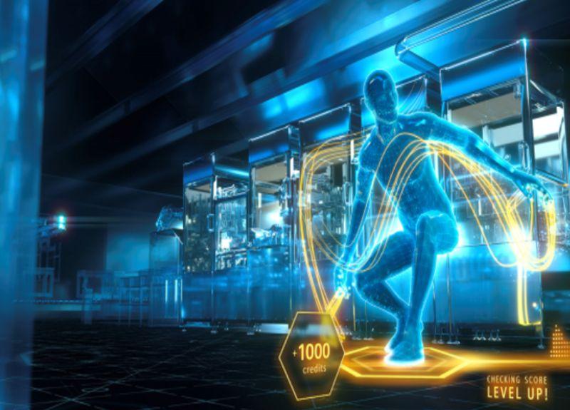 Siemens България и Филкаб организират семинар за бъдещето на автоматизацията