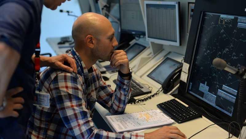 ДП РВД търси фирма за подмяна на контролери и модули