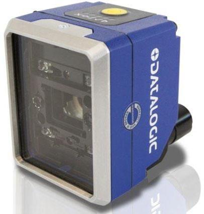 MATRIX 220 - нов видеосензор за линейни и матрични кодове от DATALOGIC