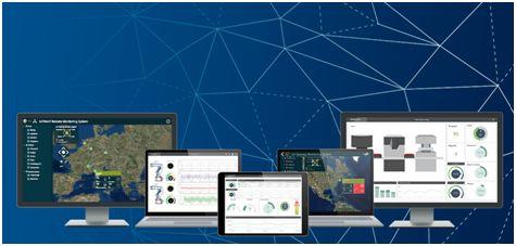 Интегрирано IoT Micro <strong>SCADA</strong> решение за Azure IoT Edge от Iconics