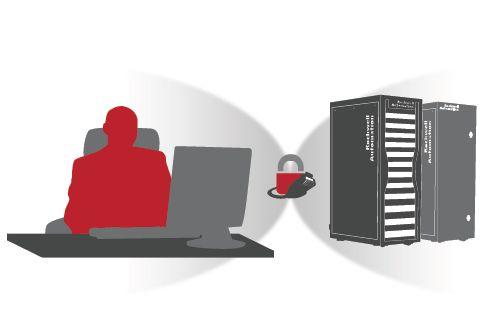 Rockwell Automation въведе нови услуги за опростено и ускорено инсталиране на мрежи