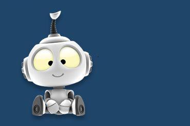 Software University организира курс по роботика с Ардуино