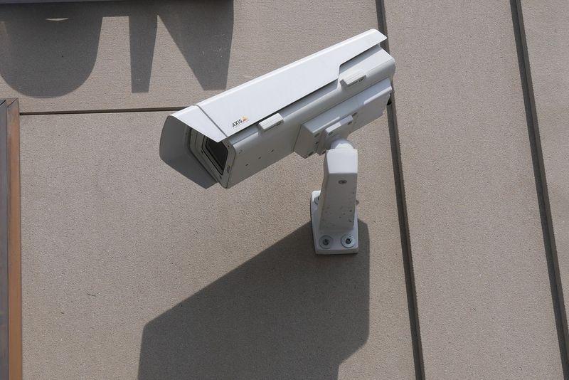 ДГС Разлог избира доставчик на система за видео наблюдение