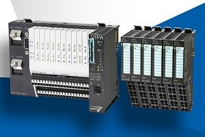 Нов процесор SLIO 015N от <strong>Vipa</strong>