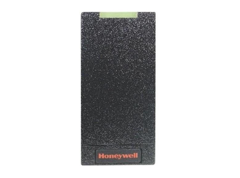 Влагозащитен мултиформатен четец OM31BHOND от <strong>Honeywell</strong>