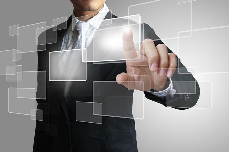 Delta Electronics ще подкрепи концепцията за Тайланд 4.0