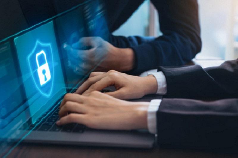 <strong>АББ</strong> и IBM си сътрудничат за укрепване на киберсигурността на индустриалните операции