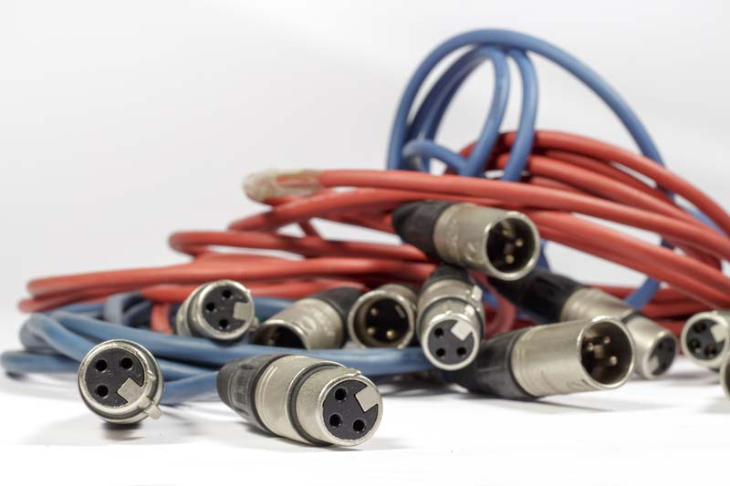 <strong>ЧЕЗ</strong> Разпределение търси доставчик на мобилни специализирани системи за откриване на кабелни повреди