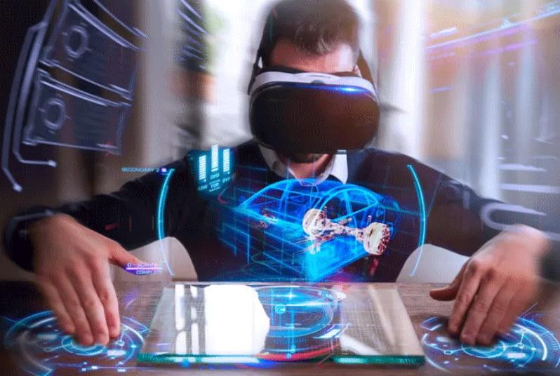 Виртуалният Automation Fair представи концепция за дигиталната трансформация на индустрията