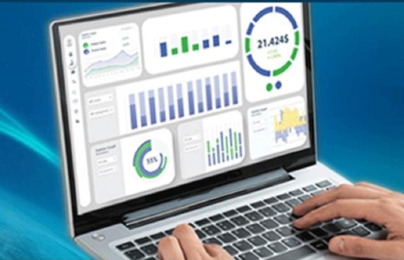 Ewon DataMailbox – отдалечен достъп до данните от машините