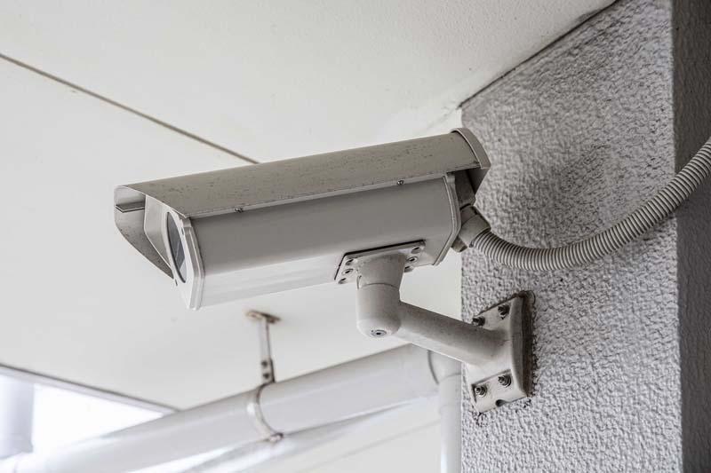 ТД на НАП - София търси изпълнител за ремонт на системи за видеонаблюдение