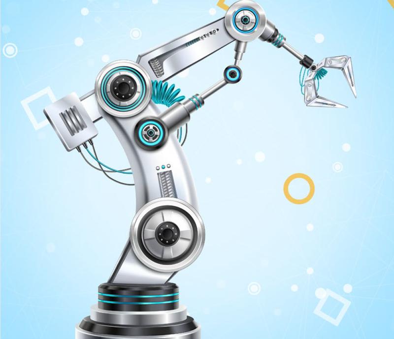ПАРА публикува годишния доклад за българските успехи в <strong>роботика</strong>та и автоматизацията през 2020 г.