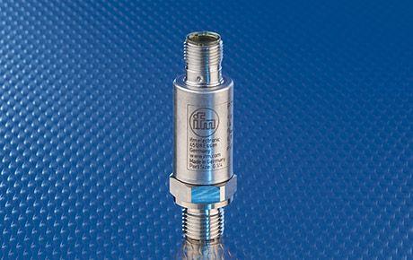 PT сензор за налягане с аналогов изход
